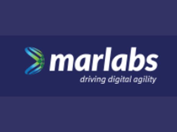 Marlabs