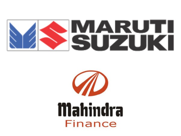 More than one-third of Maruti Suzuki retail sales come from rural India.