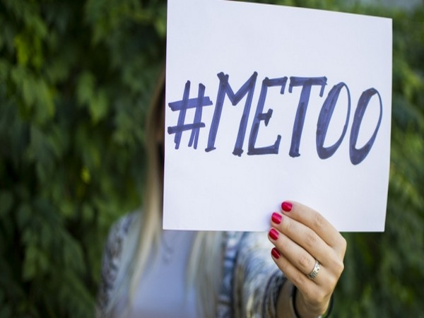 One of the consistent trends detected is that women are portrayed as less powerful than men.