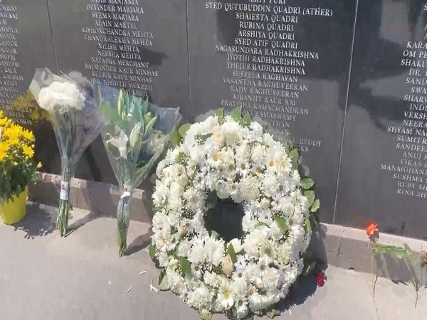 On June 23, Canadians remembered the victims of the largest terrorism incident in Canadian history.