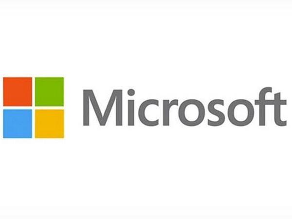 Microsoft wins Pentagon's USD 10 billion cloud computing contract