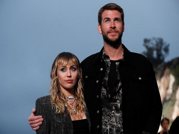 Miley Cyrus, Liam Hemsworth unfollow each other on Instagram after split