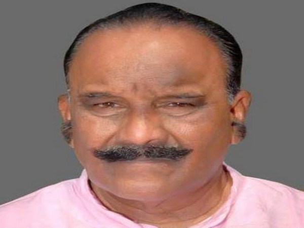Former Home Minister for Telangana Nayani Narasimha Reddy passed away on Wednesday.