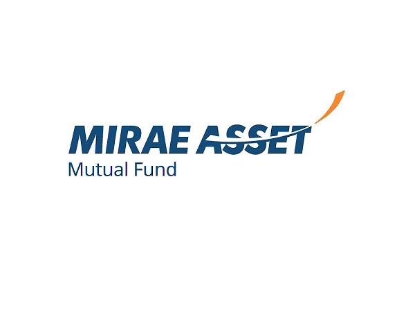 Mirae Asset logo