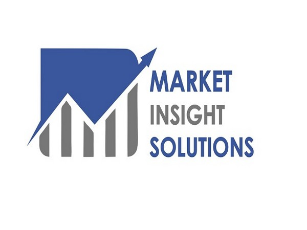 Market Insight Solutions