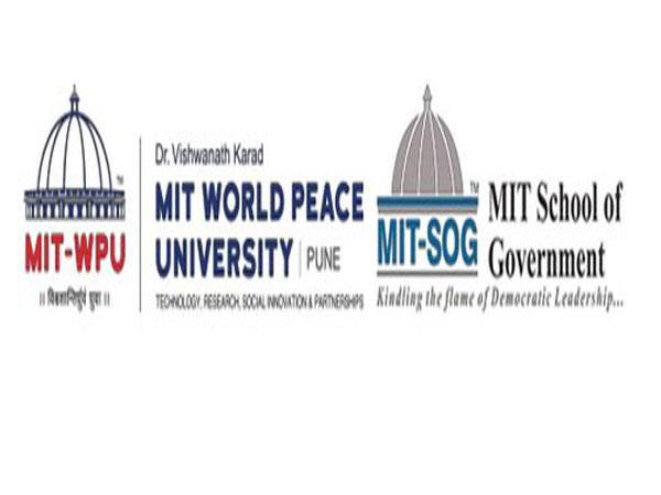 MIT School of Government