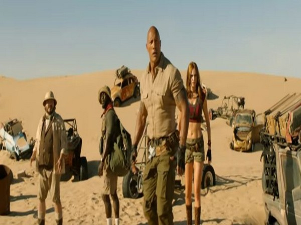 A still from the trailer (Image Courtesy: YouTube)