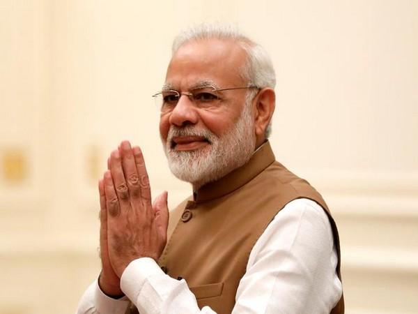 Prime Minister Narendra Modi (File/Pbhoto)