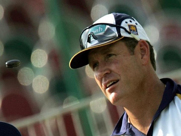 Former Australia all-rounder Tom Moody (file image)