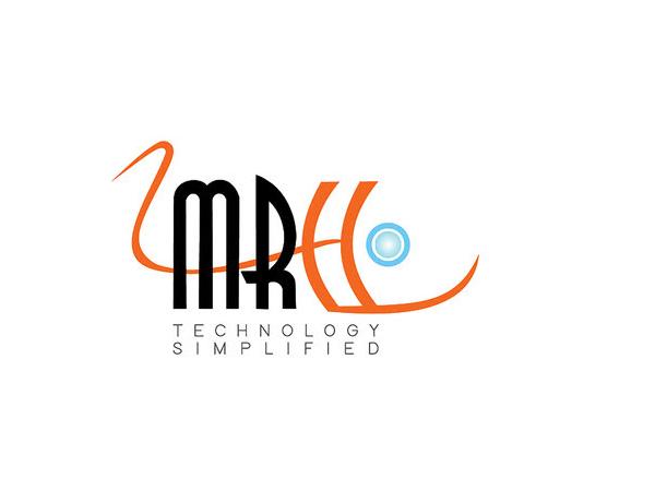 MRCC Group