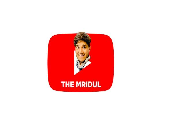 The Mridul
