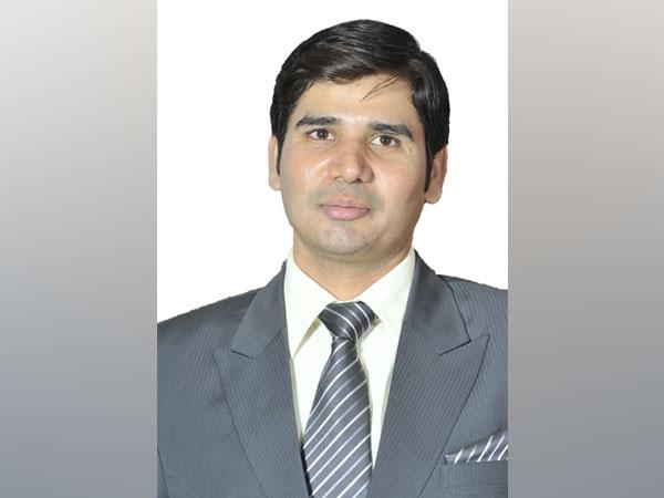 Mannoj Varma - Product Head, Lyra Network Pvt Ltd