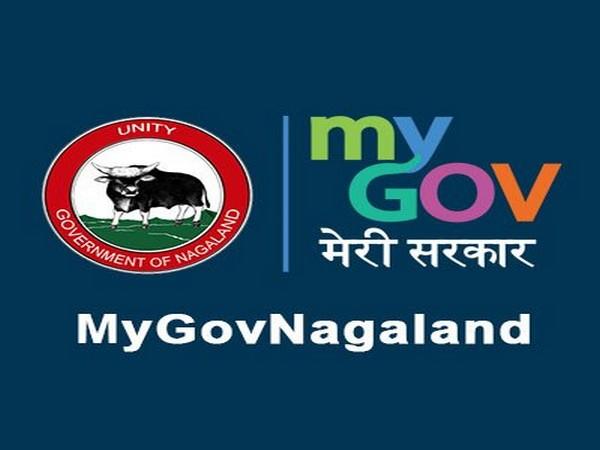 Nagaland Government (Photo:Twitter)