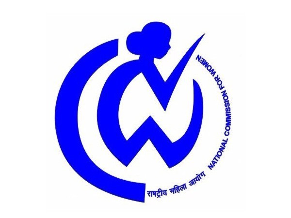 National Commission of Women