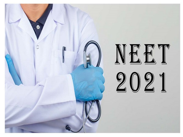 NEET is conducted every year to grant admission to medical aspirants into MBBS/BDS courses