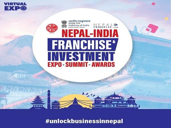 Nepal-India Franchise
