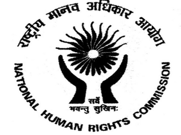 NHRC has observed that no intimation has been received as yet from the state police authorities in pursuance of its guidelines issued on the subject.