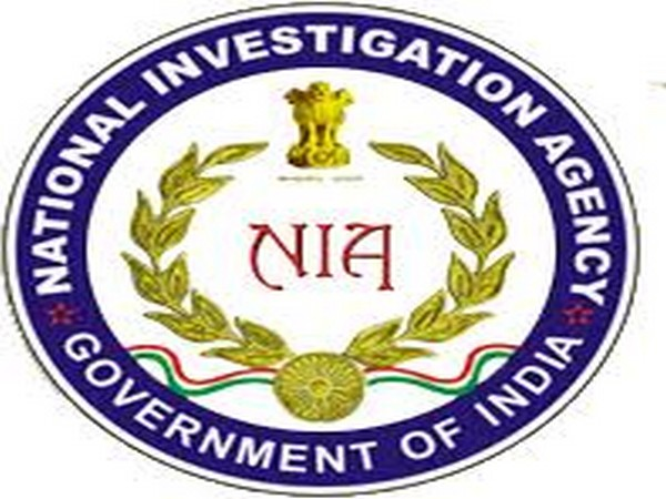 NIA has charge-sheeted six people in the case.
