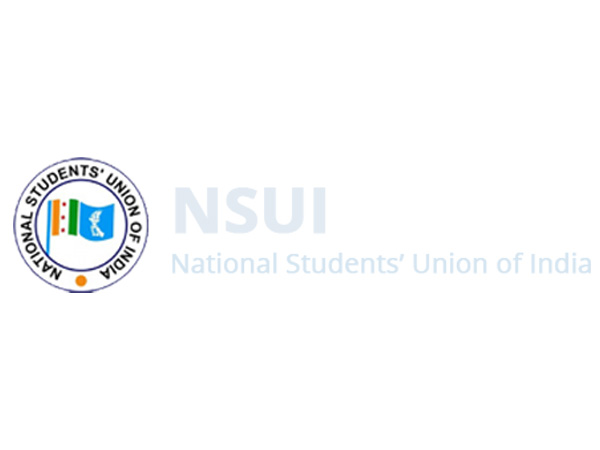 Representative Image NSUI