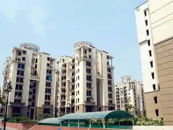 Delhi and Mumbai top the chart for luxury housing
