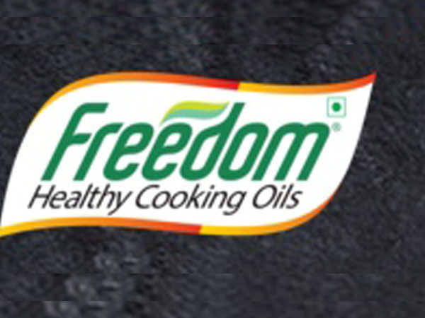 Freedom Healthy Cooking Oils