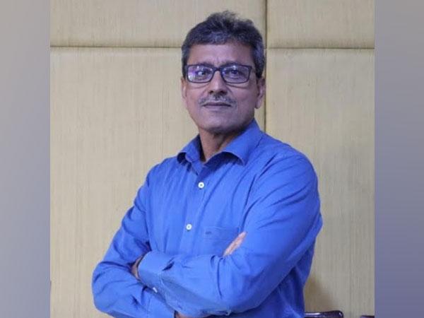 Dr Omkar Rai
