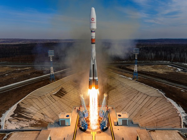 Bharti Global backed OneWeb has successfully placed 36 more Low Earth Orbit (LEO) satellites in-orbit to deliver high-speed, low-latency global connectivity