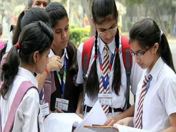 Term 1 Boards: Study hacks to score maximum in Bio. with MCQs Question Bank launched!