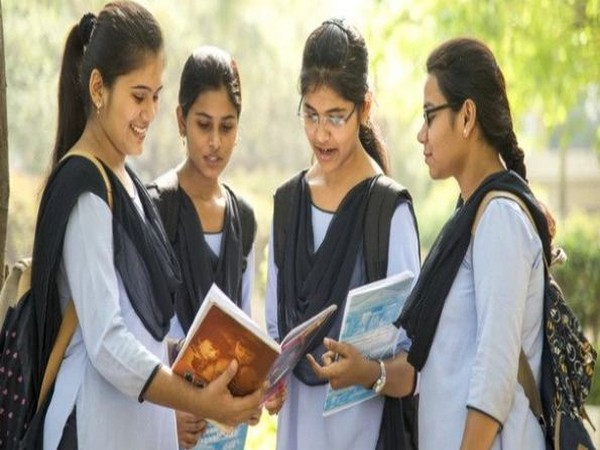 10th Term 1 Boards: Study hacks for maximum, MCQs CBSE Question Banks launched!