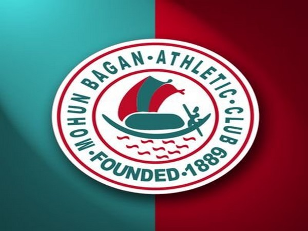This is Mohun Bagan's first victory in the tournament and Vicuna is happy that they have earned three points.