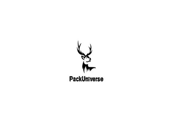 PackUniverse