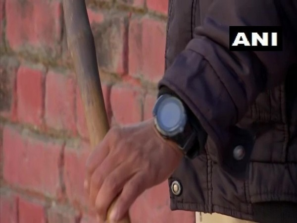 GPS watches provided to sanitation workers in Panchkula