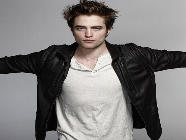 Pattinson doesn't think very highly of his acting abilities (Picture Courtesy: Instagram)
