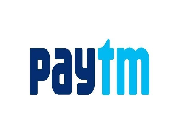 paytm payments bank registers 100m kyc wallets english india