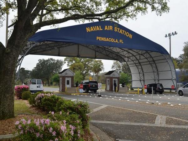 US expells over dozen Saudi servicemen following December shooting at Naval Air Station