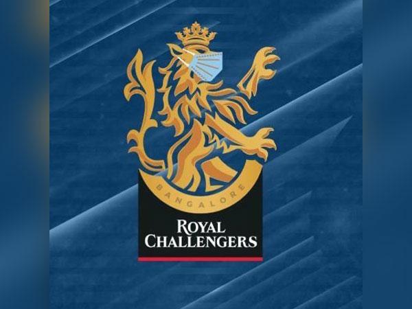 RCB Logo (Image: RCB's Twitter)