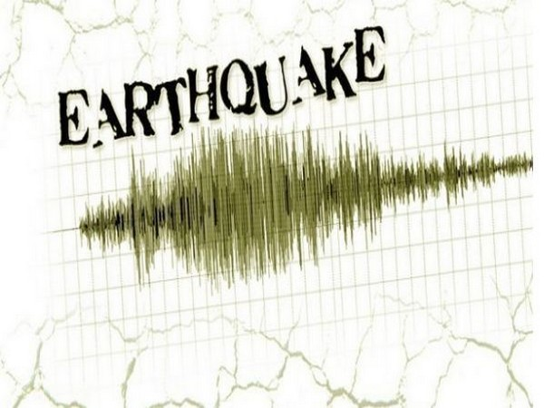 The initial quake has triggered dozens of aftershocks, ranging between the magnitude 1.5 and 6.1.