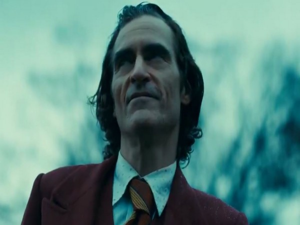 Joaquin Phoenix from a still in the trailer (image courtesy: Twitter)