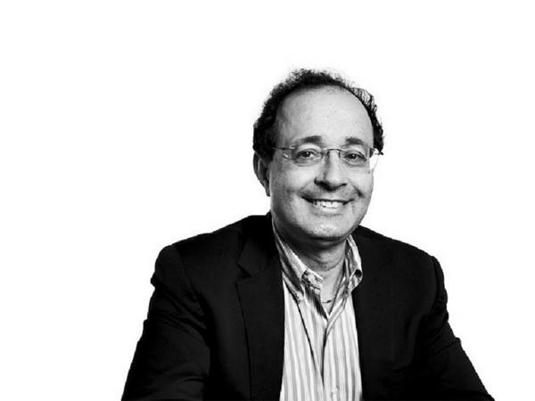 Professor David Simchi-Levi