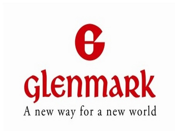 Glenmark Pharmaceuticals Inc logo