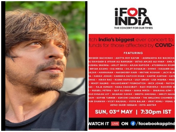 Bow Wow and Wendy Williams (Image courtesy: Instagram)