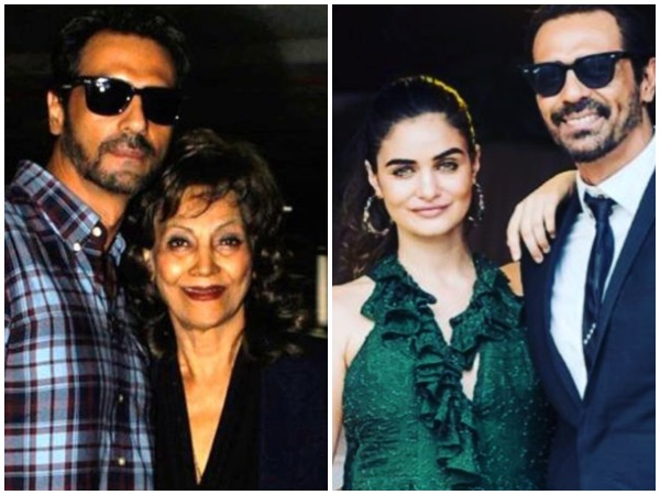 Jason Momoa and Dwayne Johnson