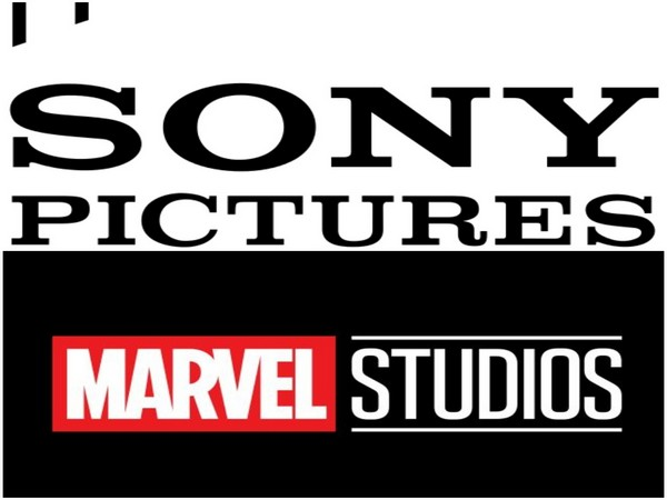 Sony Studios, Marvel Studios