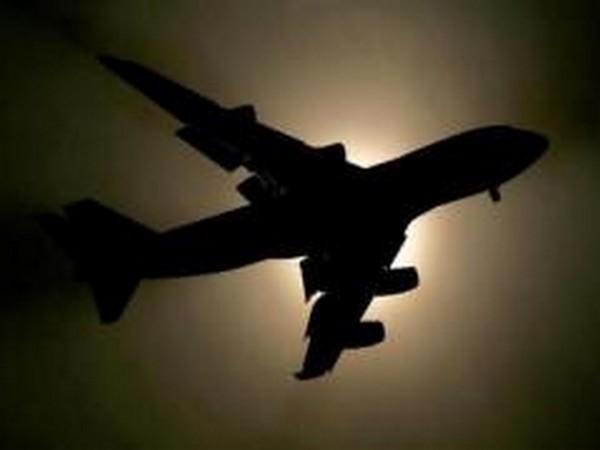 2 PAF pilots killed in air crash near Mianwali
