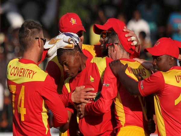 Zimbabwe was scheduled to travel to Bangladesh to play T20 tri-series in September that includes Afghanistan and the home side.