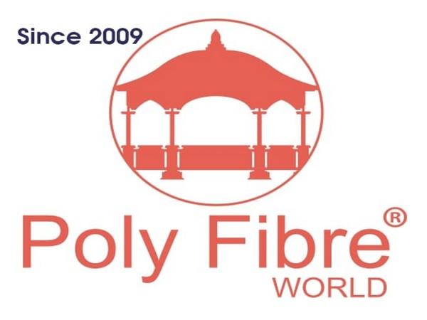 Poly Fibre world