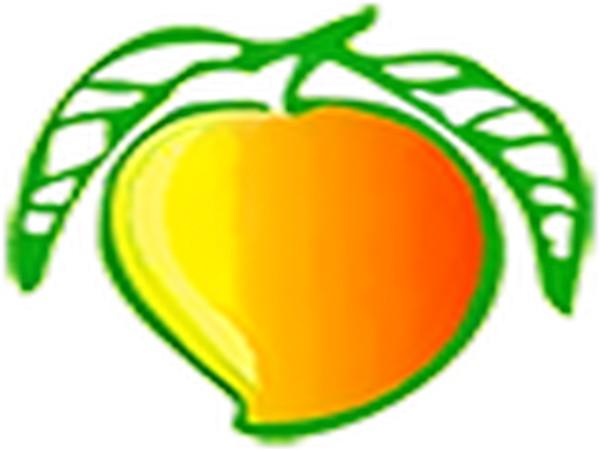 PMK logo