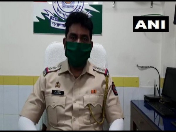 Police said a case of murder has been registered against the accused. Photo/ANI