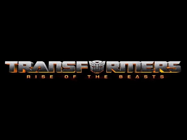 Poster of 'Transformers: Rise of the Beasts' (Image source: Instagram)