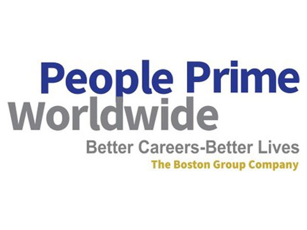 People Prime Worldwide Private Limited